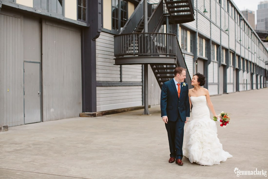 gemmaclarkephotography_sydney-warehouse-wedding_wharf-wedding_anne-and-robert_0031