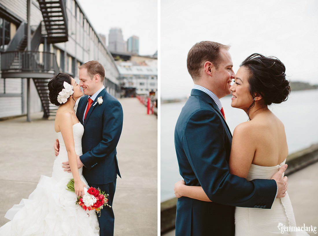 gemmaclarkephotography_sydney-warehouse-wedding_wharf-wedding_anne-and-robert_0032