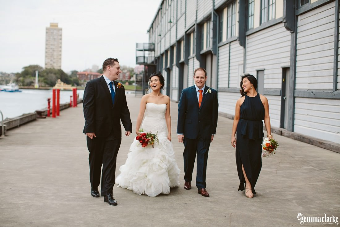 gemmaclarkephotography_sydney-warehouse-wedding_wharf-wedding_anne-and-robert_0034