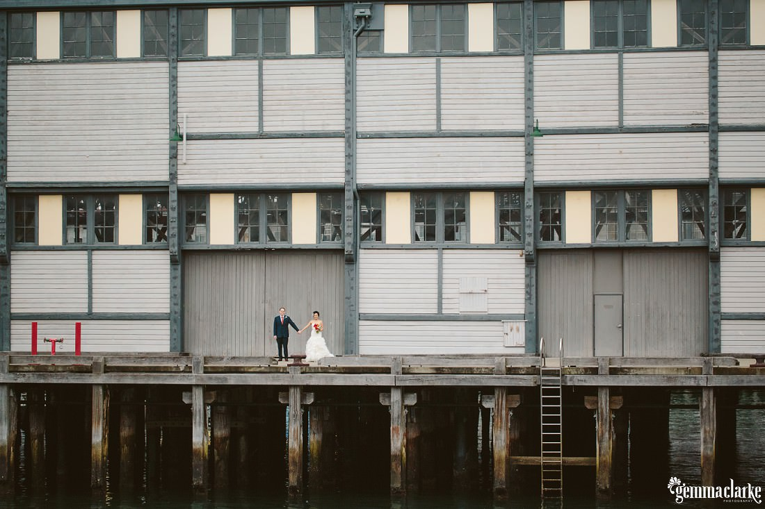 gemmaclarkephotography_sydney-warehouse-wedding_wharf-wedding_anne-and-robert_0036