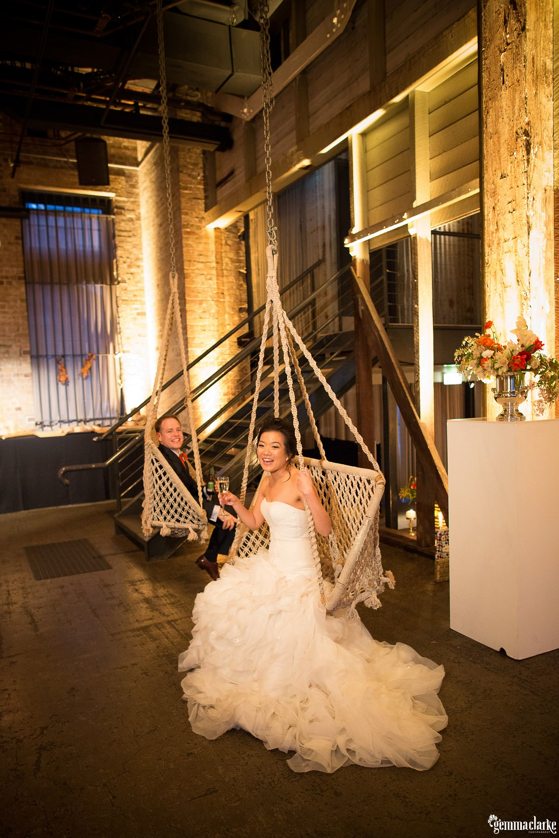 gemmaclarkephotography_sydney-warehouse-wedding_wharf-wedding_anne-and-robert_0045