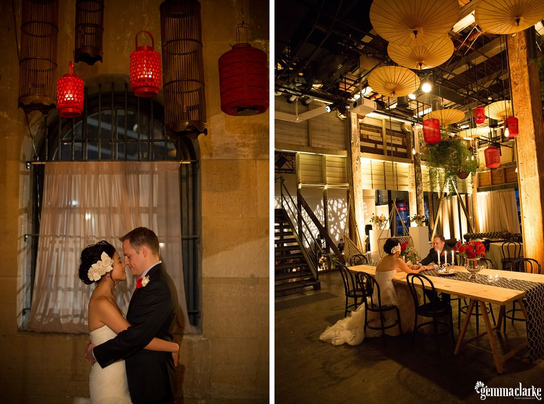 gemmaclarkephotography_sydney-warehouse-wedding_wharf-wedding_anne-and-robert_0046