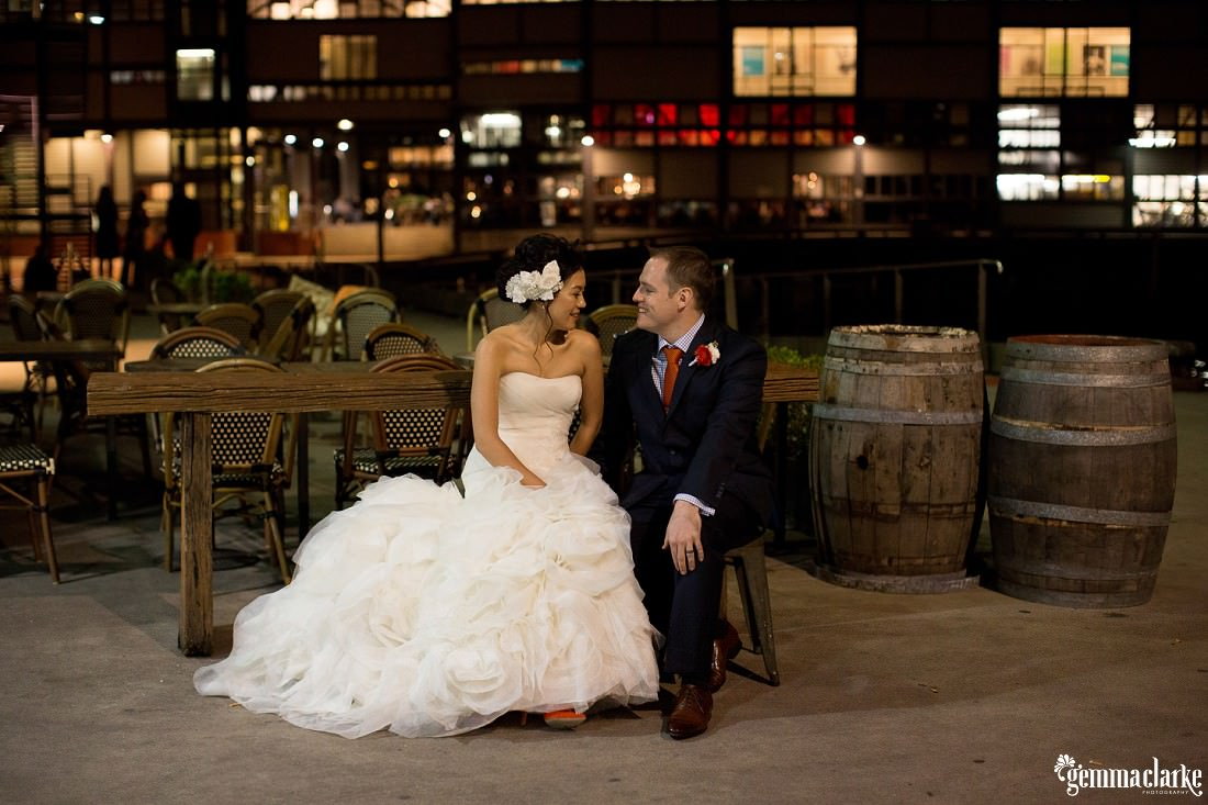 gemmaclarkephotography_sydney-warehouse-wedding_wharf-wedding_anne-and-robert_0048
