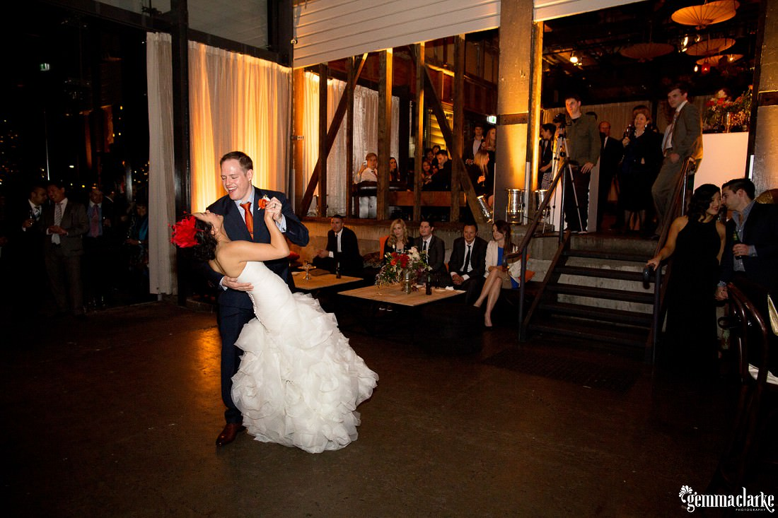 gemmaclarkephotography_sydney-warehouse-wedding_wharf-wedding_anne-and-robert_0065