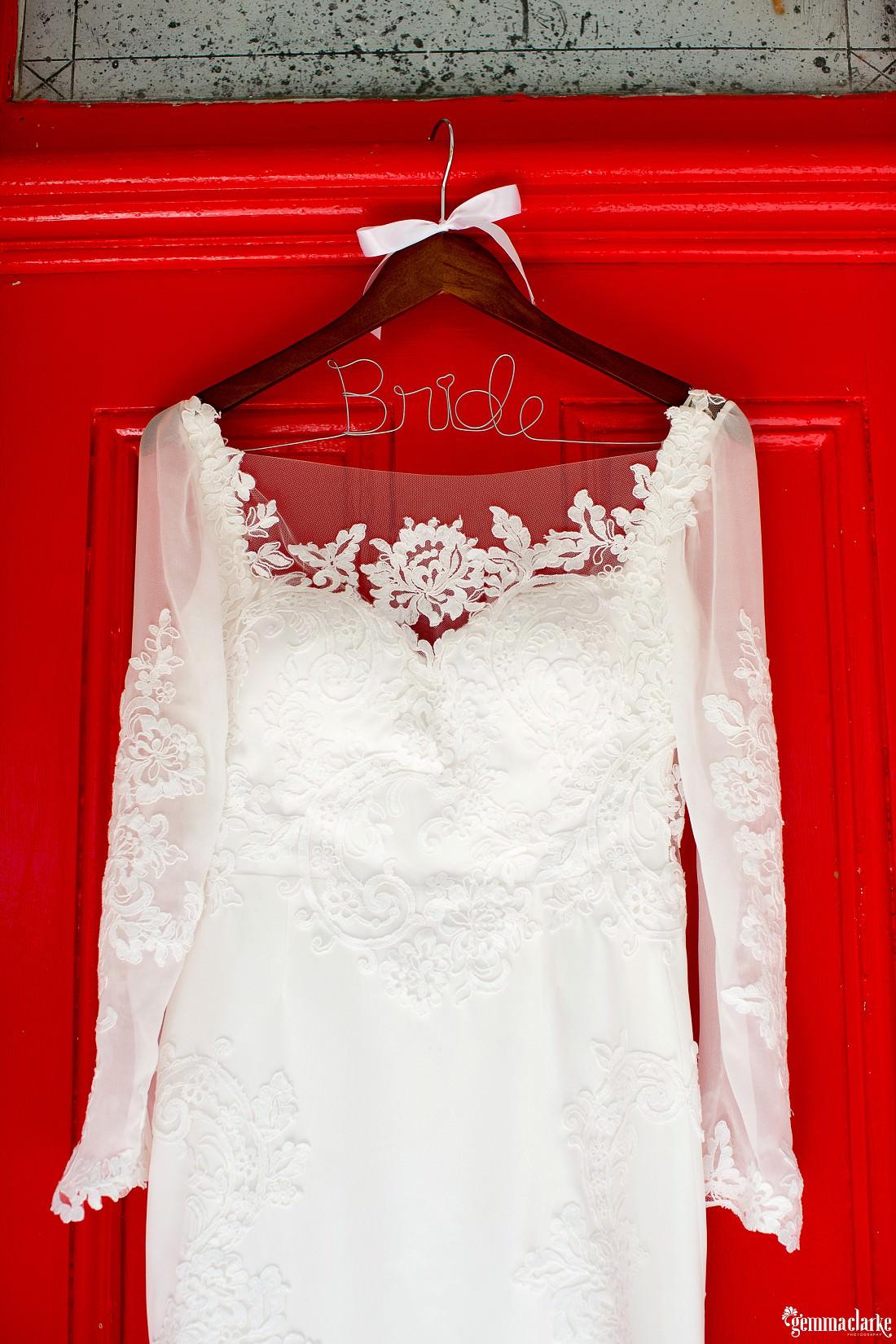 gemmaclarkephotography_vineyard-wedding_anna-and-scott_0000a