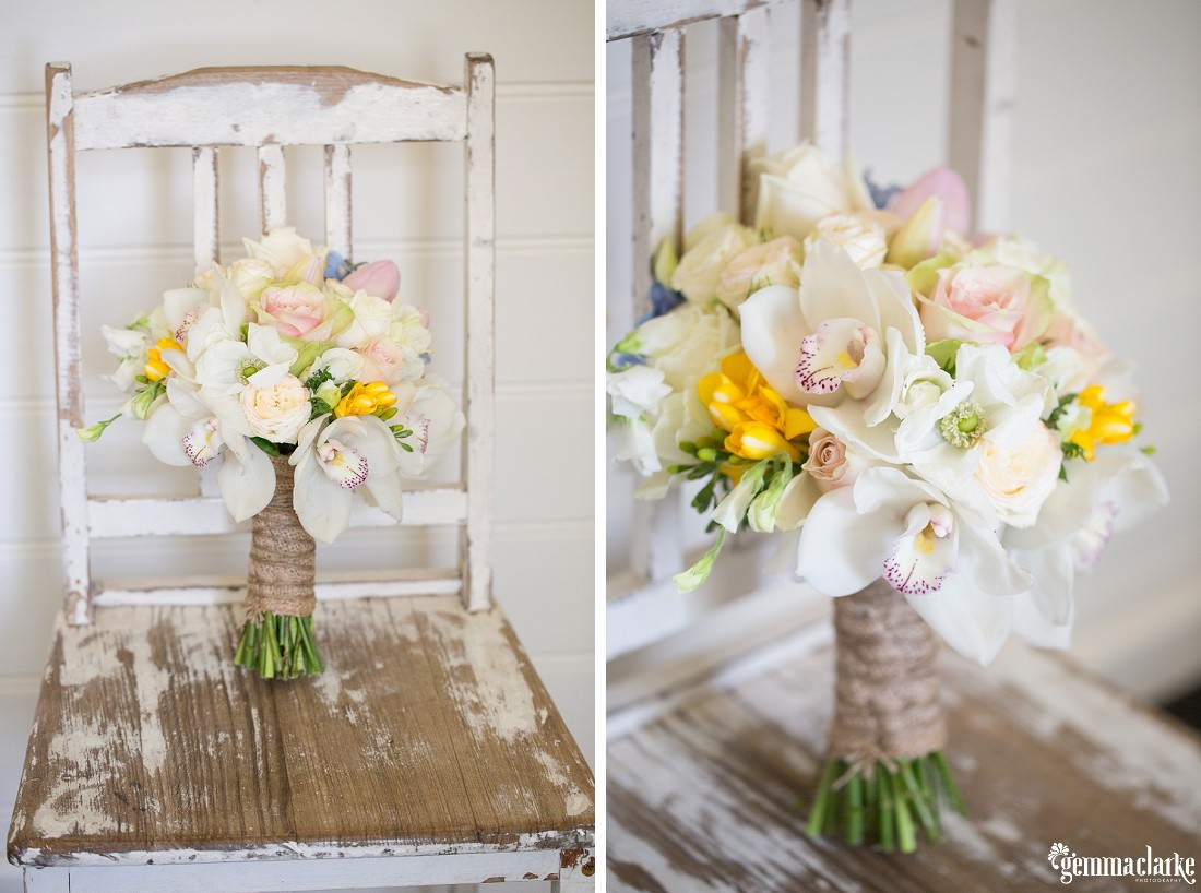 gemmaclarkephotography_vineyard-wedding_anna-and-scott_0007