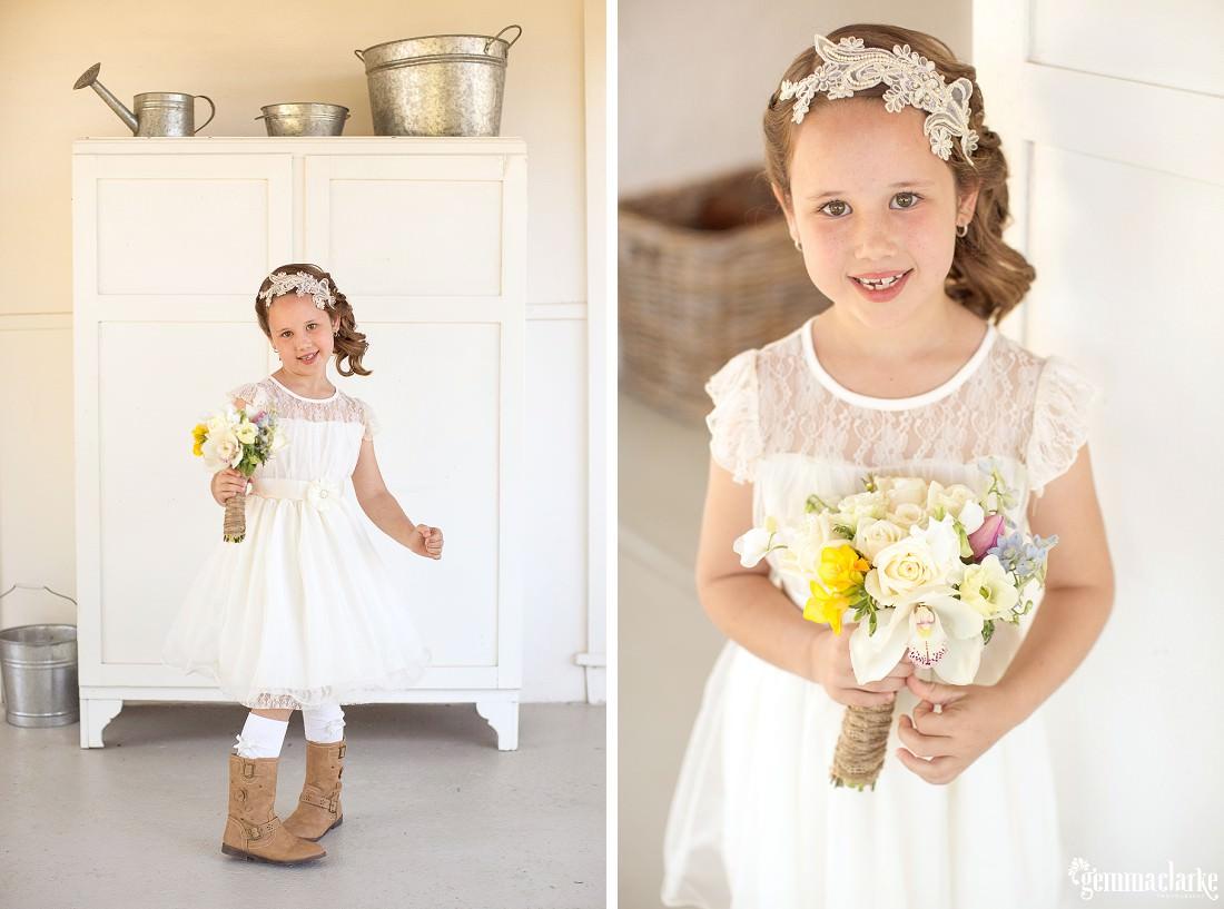 gemmaclarkephotography_vineyard-wedding_anna-and-scott_0011