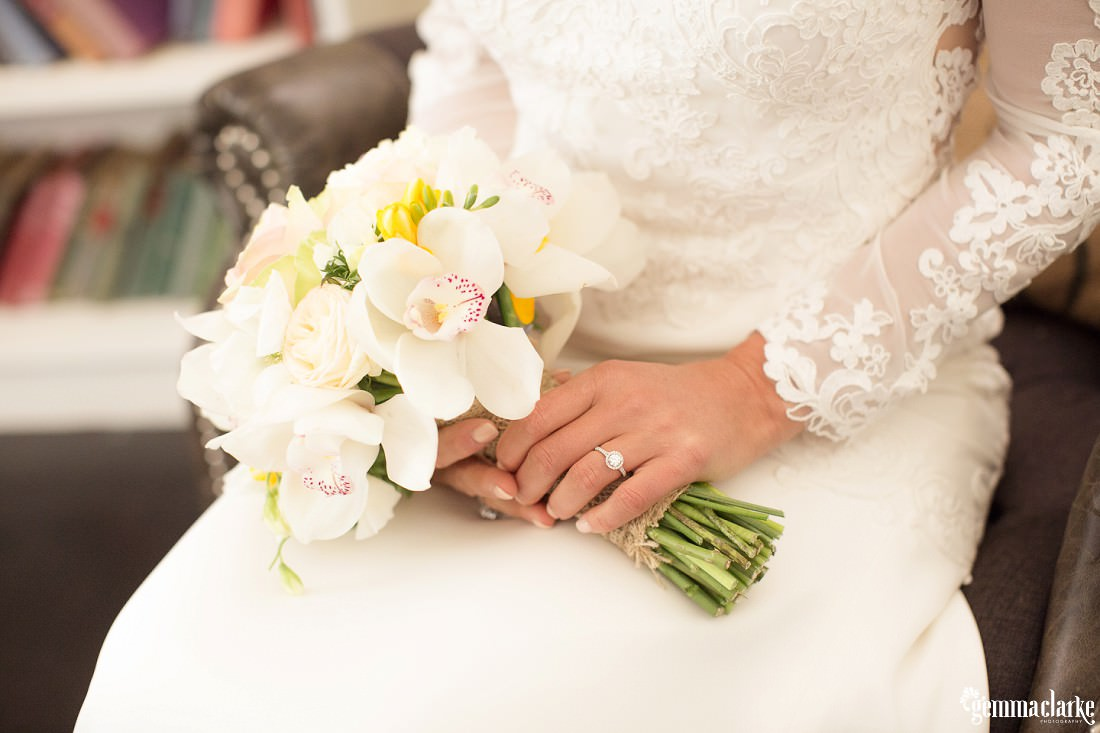gemmaclarkephotography_vineyard-wedding_anna-and-scott_0013