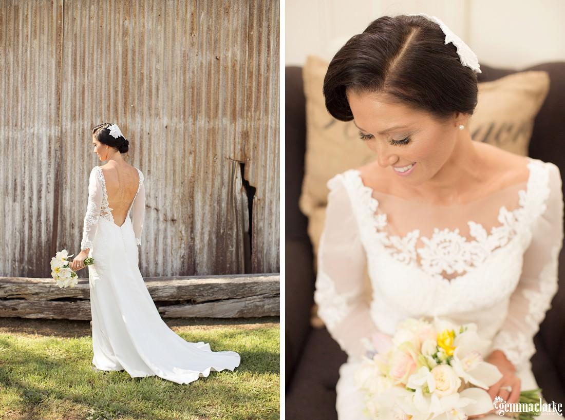 gemmaclarkephotography_vineyard-wedding_anna-and-scott_0014