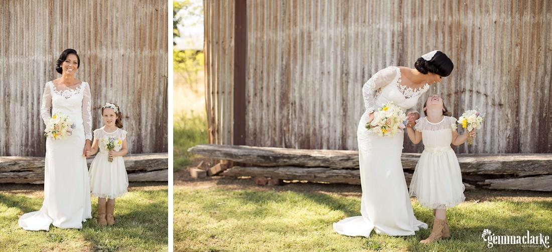 gemmaclarkephotography_vineyard-wedding_anna-and-scott_0015