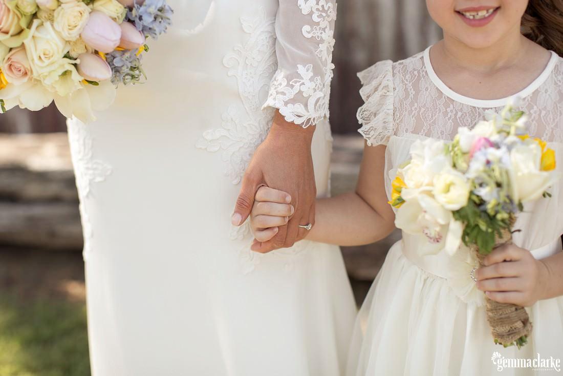 gemmaclarkephotography_vineyard-wedding_anna-and-scott_0016