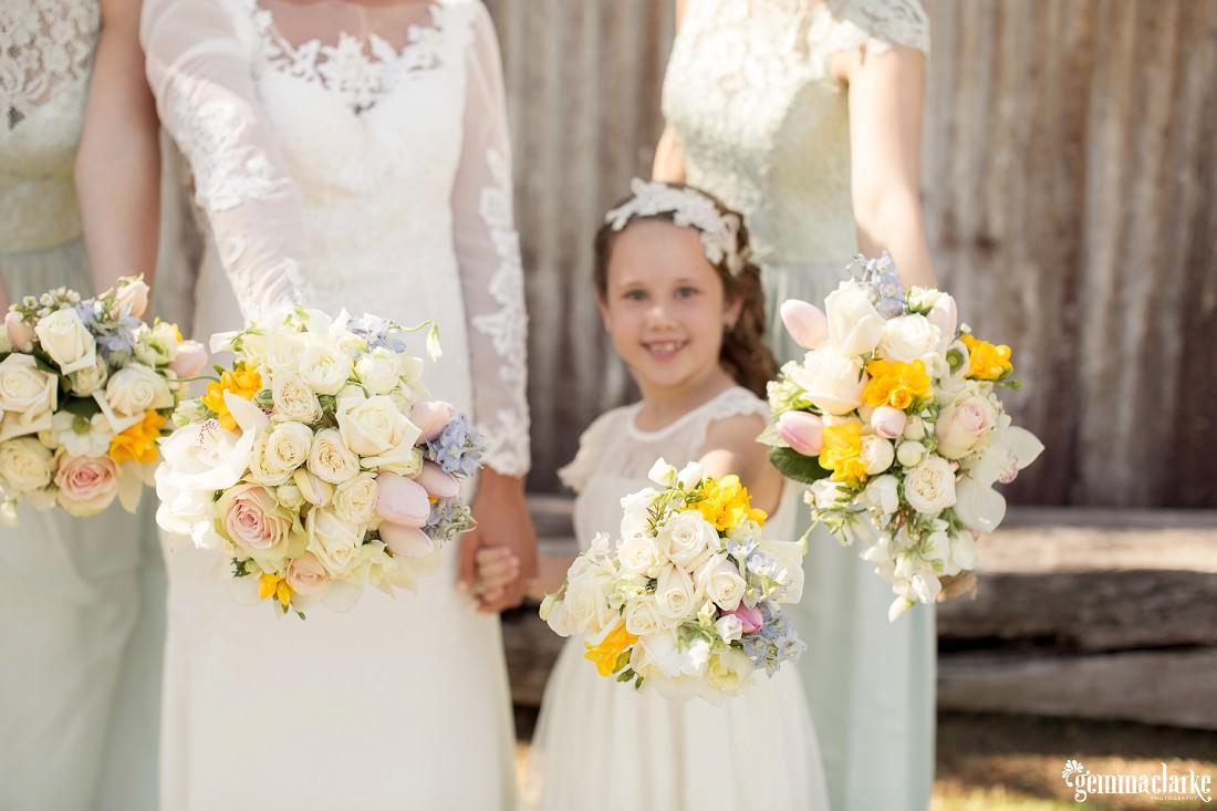 gemmaclarkephotography_vineyard-wedding_anna-and-scott_0018