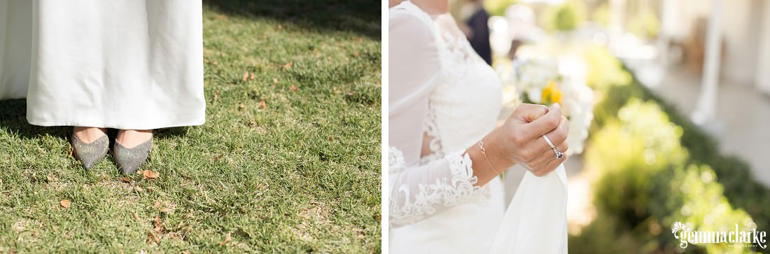 gemmaclarkephotography_vineyard-wedding_anna-and-scott_0020