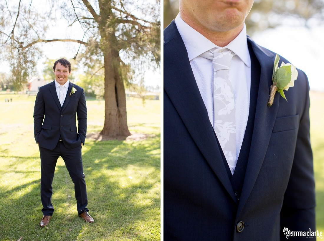 gemmaclarkephotography_vineyard-wedding_anna-and-scott_0022
