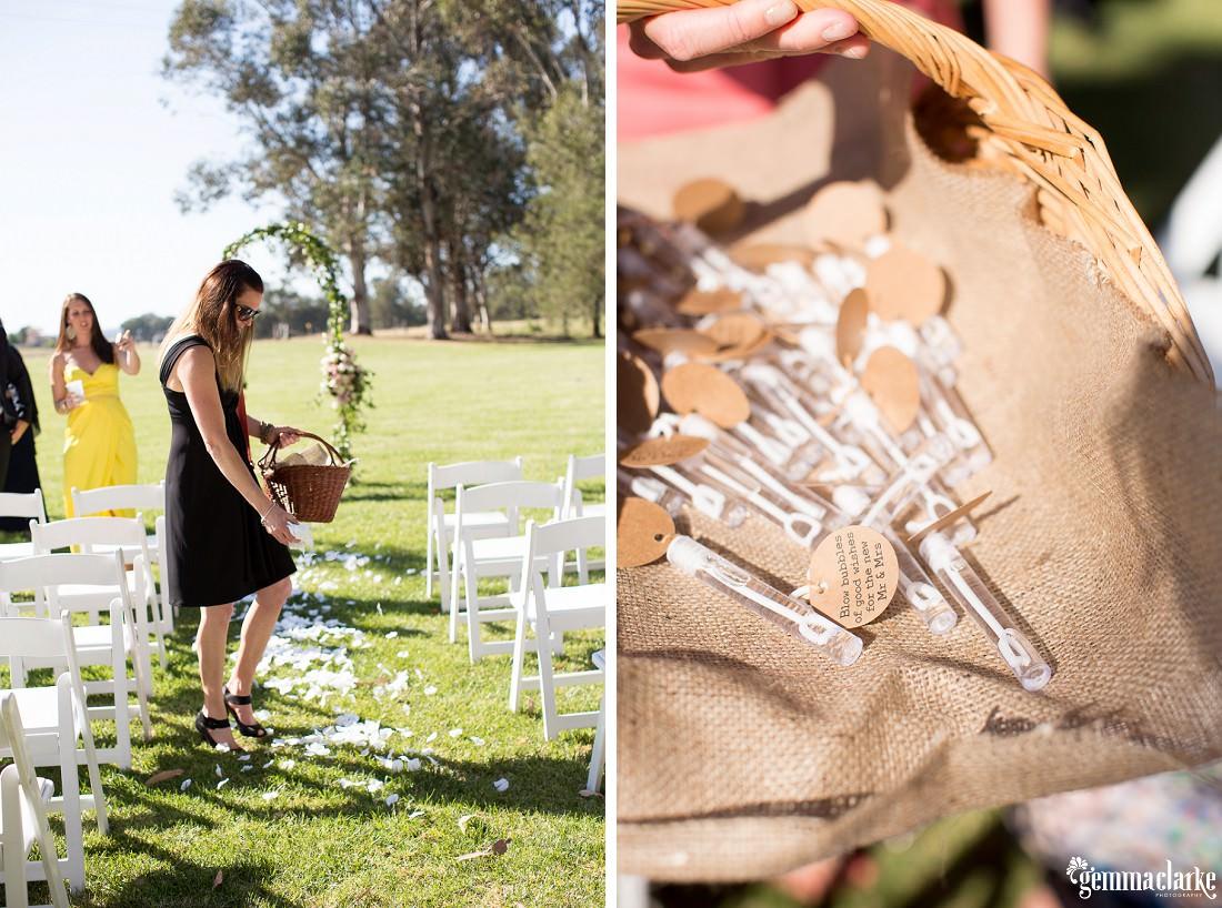 gemmaclarkephotography_vineyard-wedding_anna-and-scott_0023