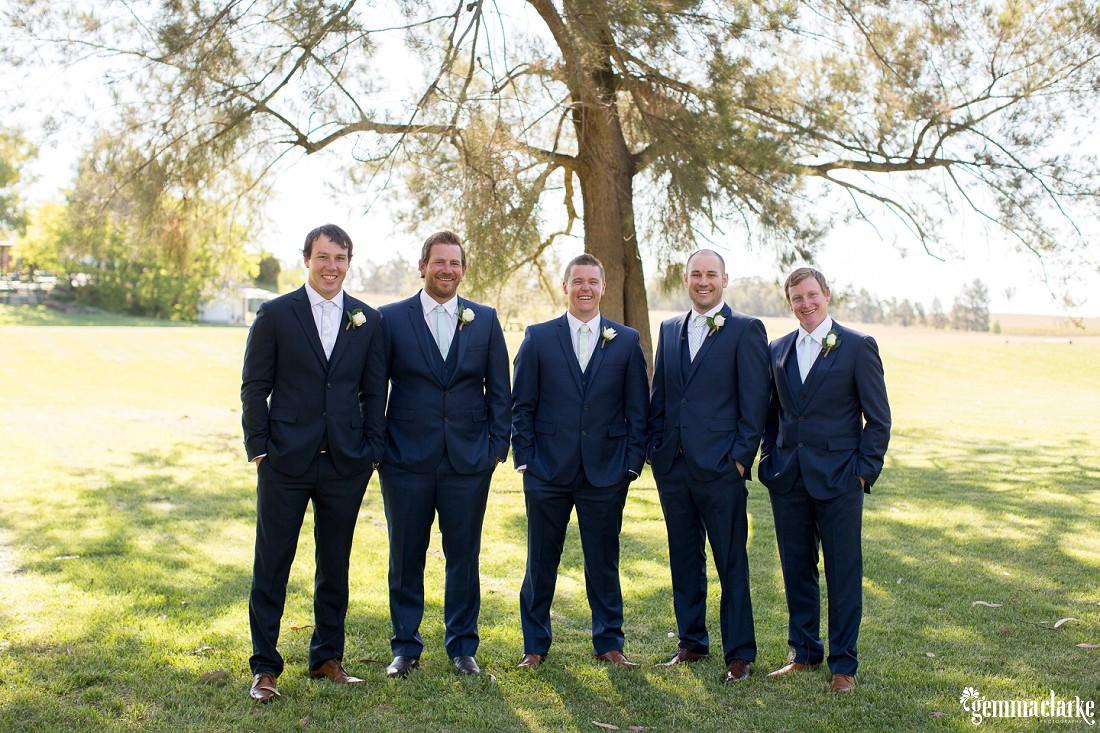 gemmaclarkephotography_vineyard-wedding_anna-and-scott_0024
