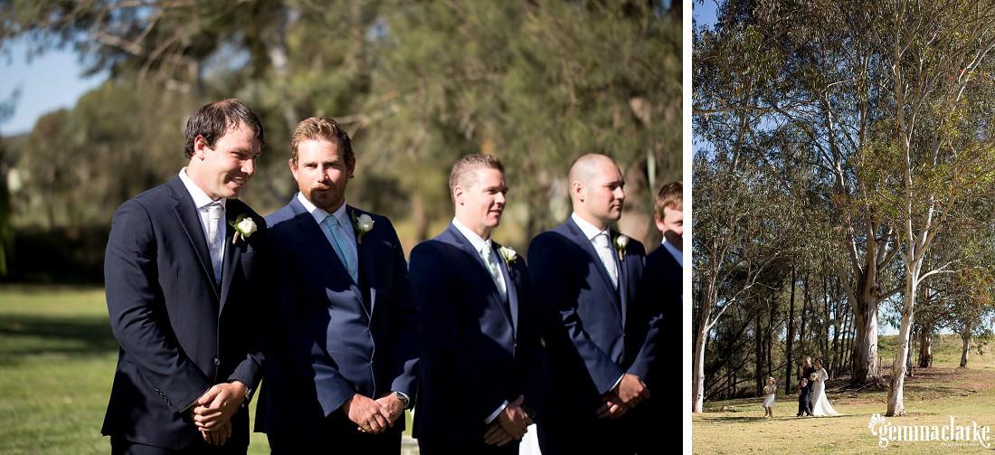 gemmaclarkephotography_vineyard-wedding_anna-and-scott_0024a