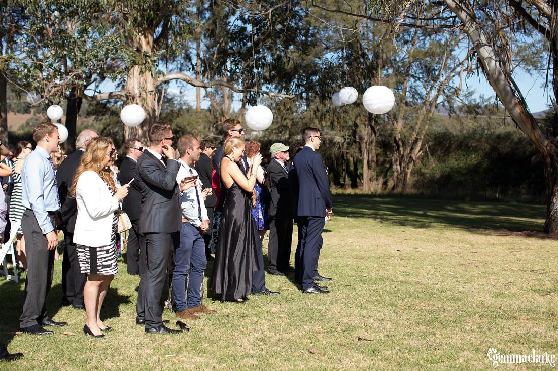 gemmaclarkephotography_vineyard-wedding_anna-and-scott_0025