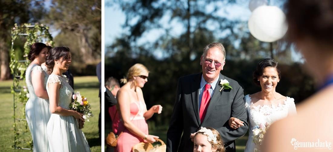 gemmaclarkephotography_vineyard-wedding_anna-and-scott_0026