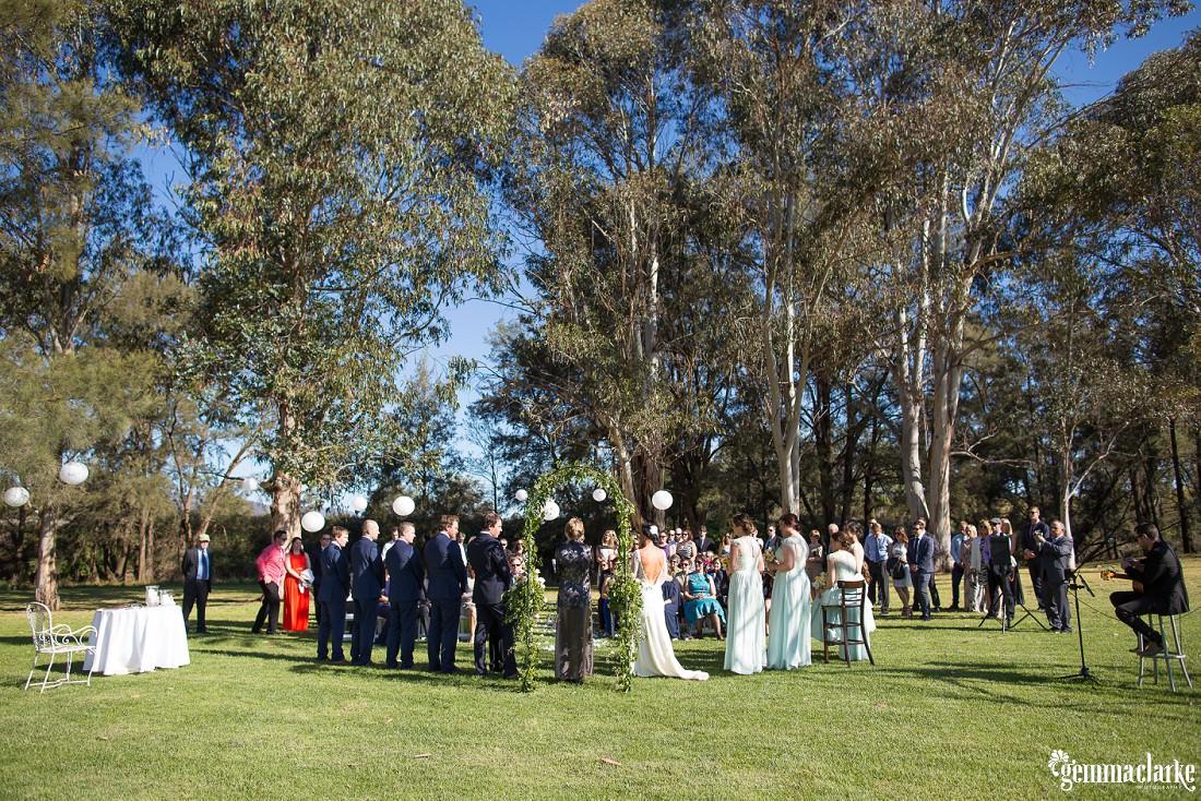 gemmaclarkephotography_vineyard-wedding_anna-and-scott_0028