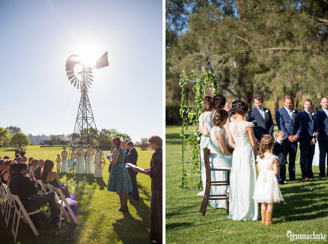 gemmaclarkephotography_vineyard-wedding_anna-and-scott_0030