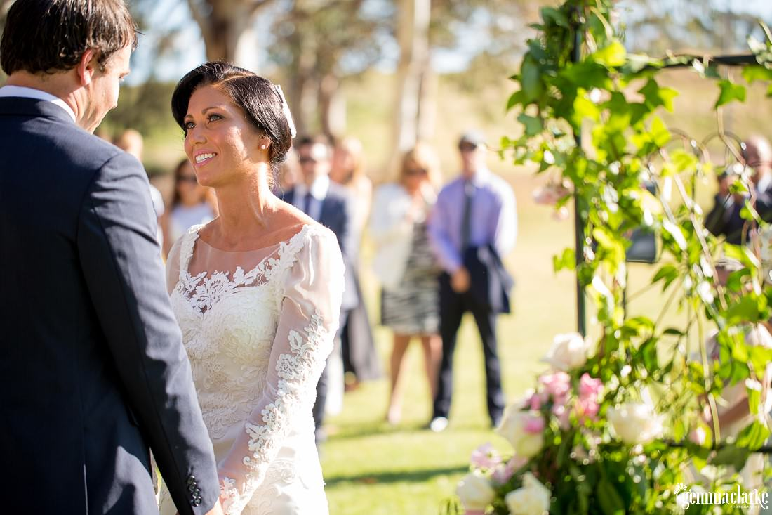gemmaclarkephotography_vineyard-wedding_anna-and-scott_0032