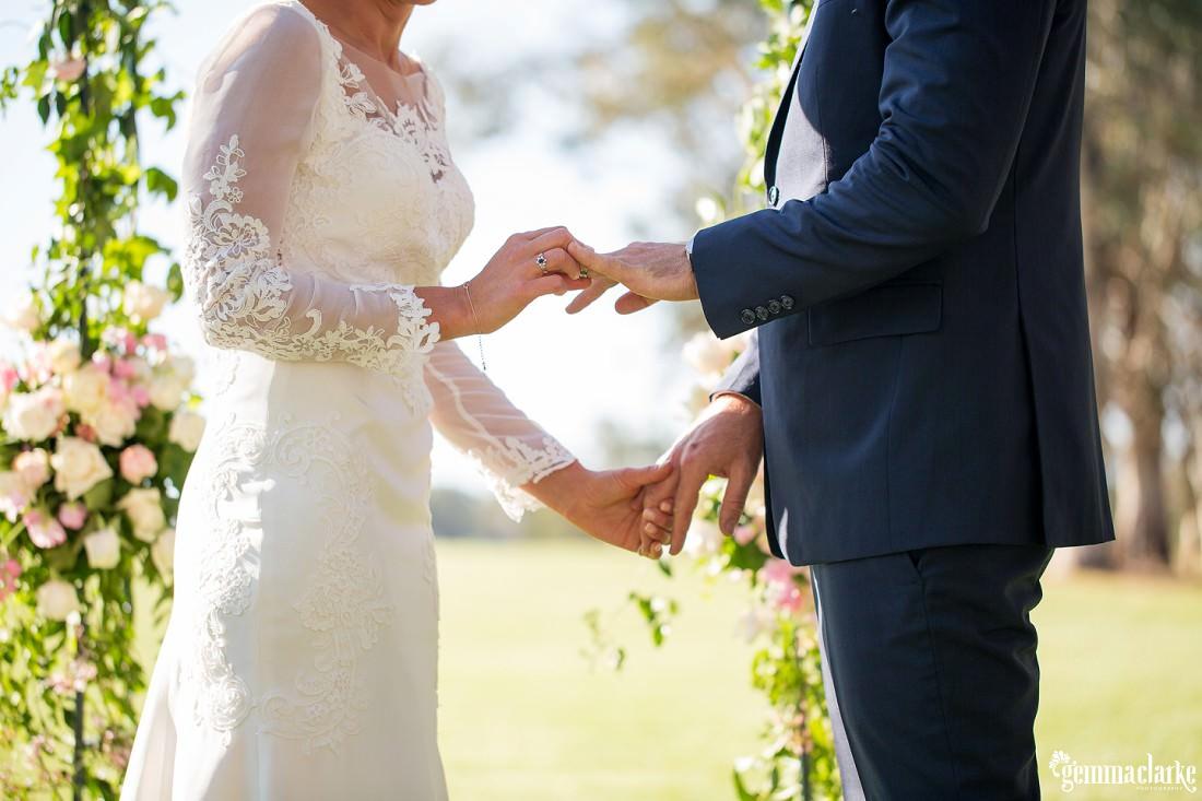 gemmaclarkephotography_vineyard-wedding_anna-and-scott_0034