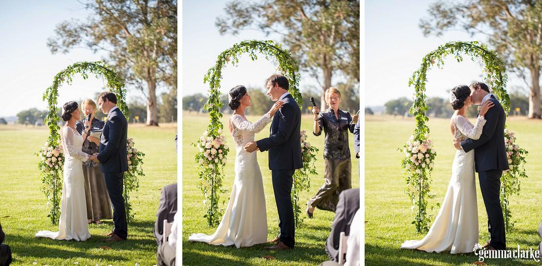 gemmaclarkephotography_vineyard-wedding_anna-and-scott_0035