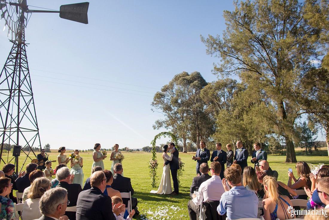 gemmaclarkephotography_vineyard-wedding_anna-and-scott_0036