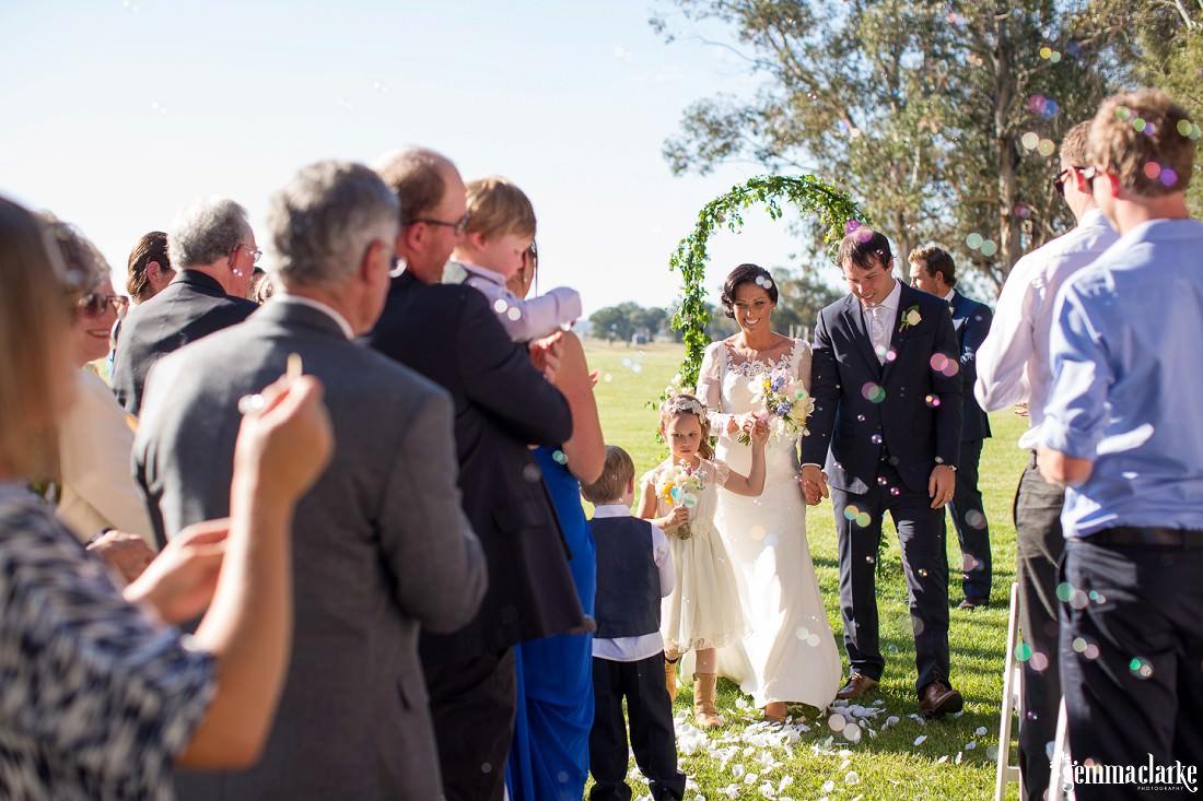 gemmaclarkephotography_vineyard-wedding_anna-and-scott_0037