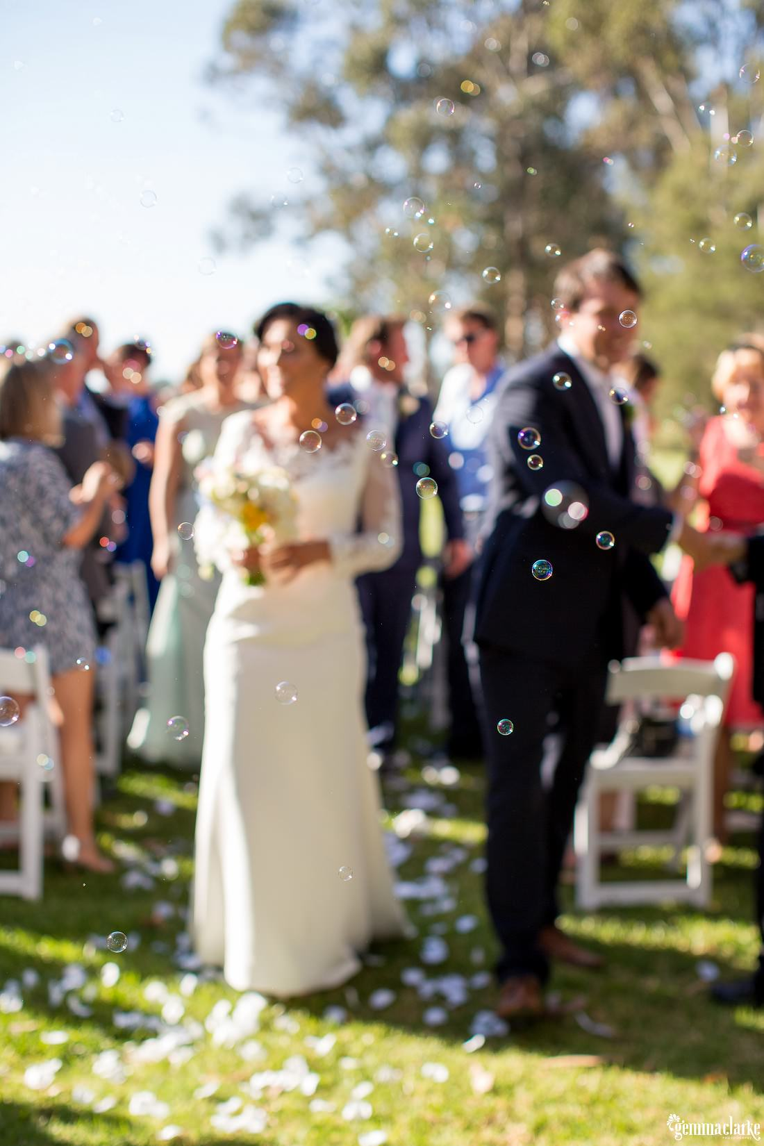 gemmaclarkephotography_vineyard-wedding_anna-and-scott_0038