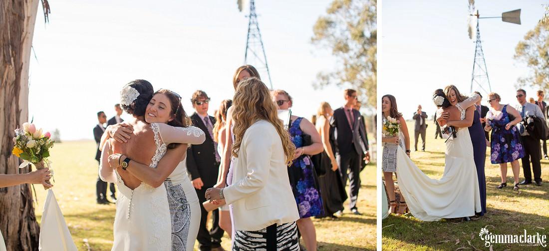 gemmaclarkephotography_vineyard-wedding_anna-and-scott_0039