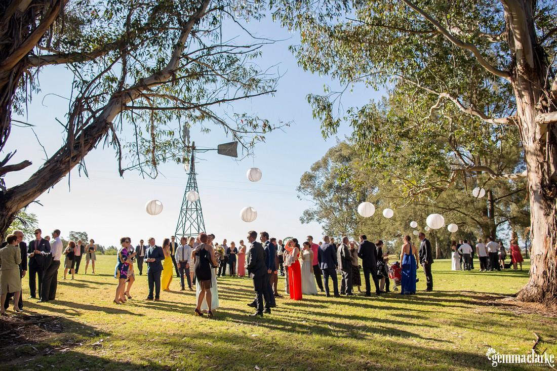gemmaclarkephotography_vineyard-wedding_anna-and-scott_0040