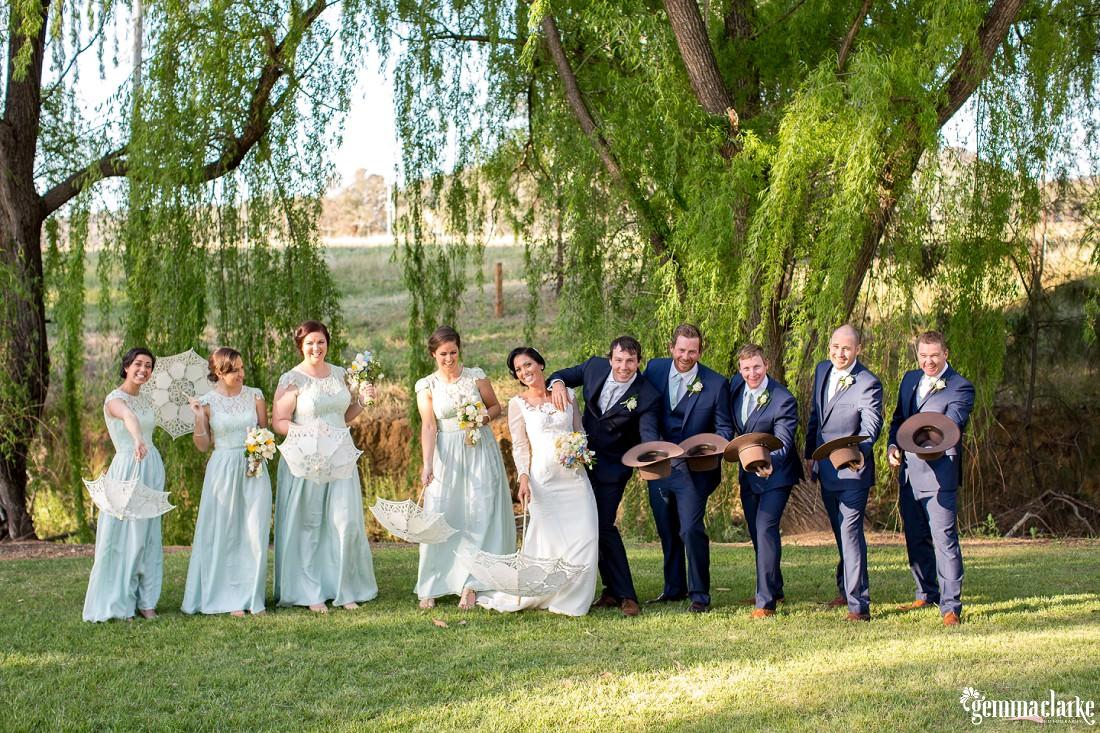 gemmaclarkephotography_vineyard-wedding_anna-and-scott_0041