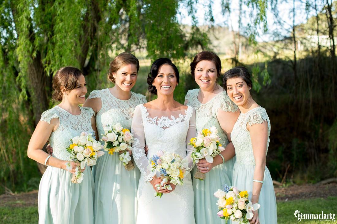 gemmaclarkephotography_vineyard-wedding_anna-and-scott_0042
