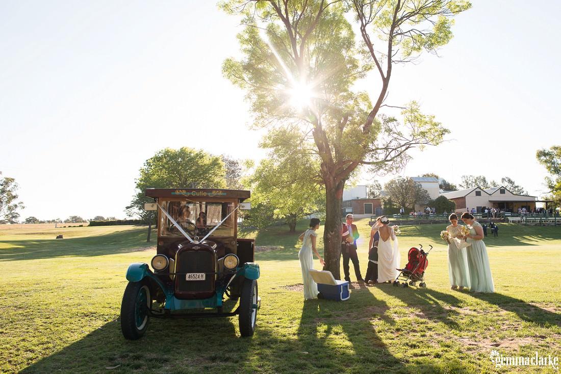 gemmaclarkephotography_vineyard-wedding_anna-and-scott_0043