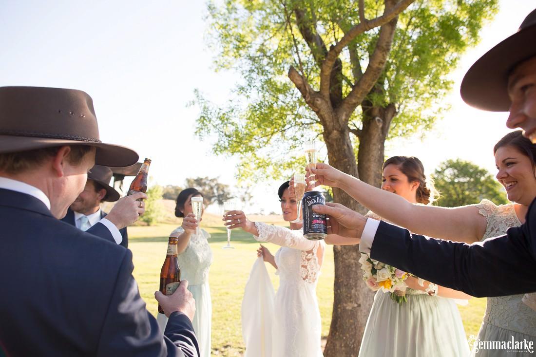 gemmaclarkephotography_vineyard-wedding_anna-and-scott_0044