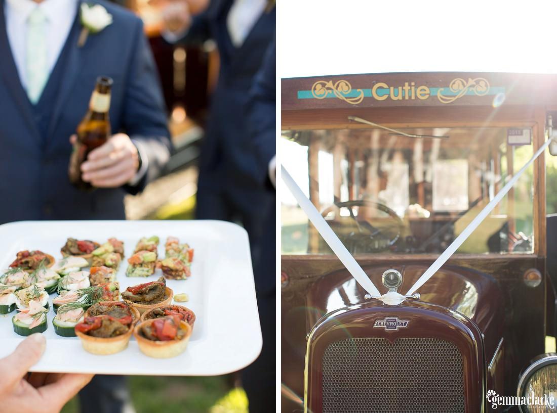 gemmaclarkephotography_vineyard-wedding_anna-and-scott_0045