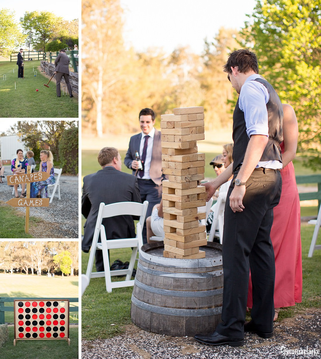gemmaclarkephotography_vineyard-wedding_anna-and-scott_0047