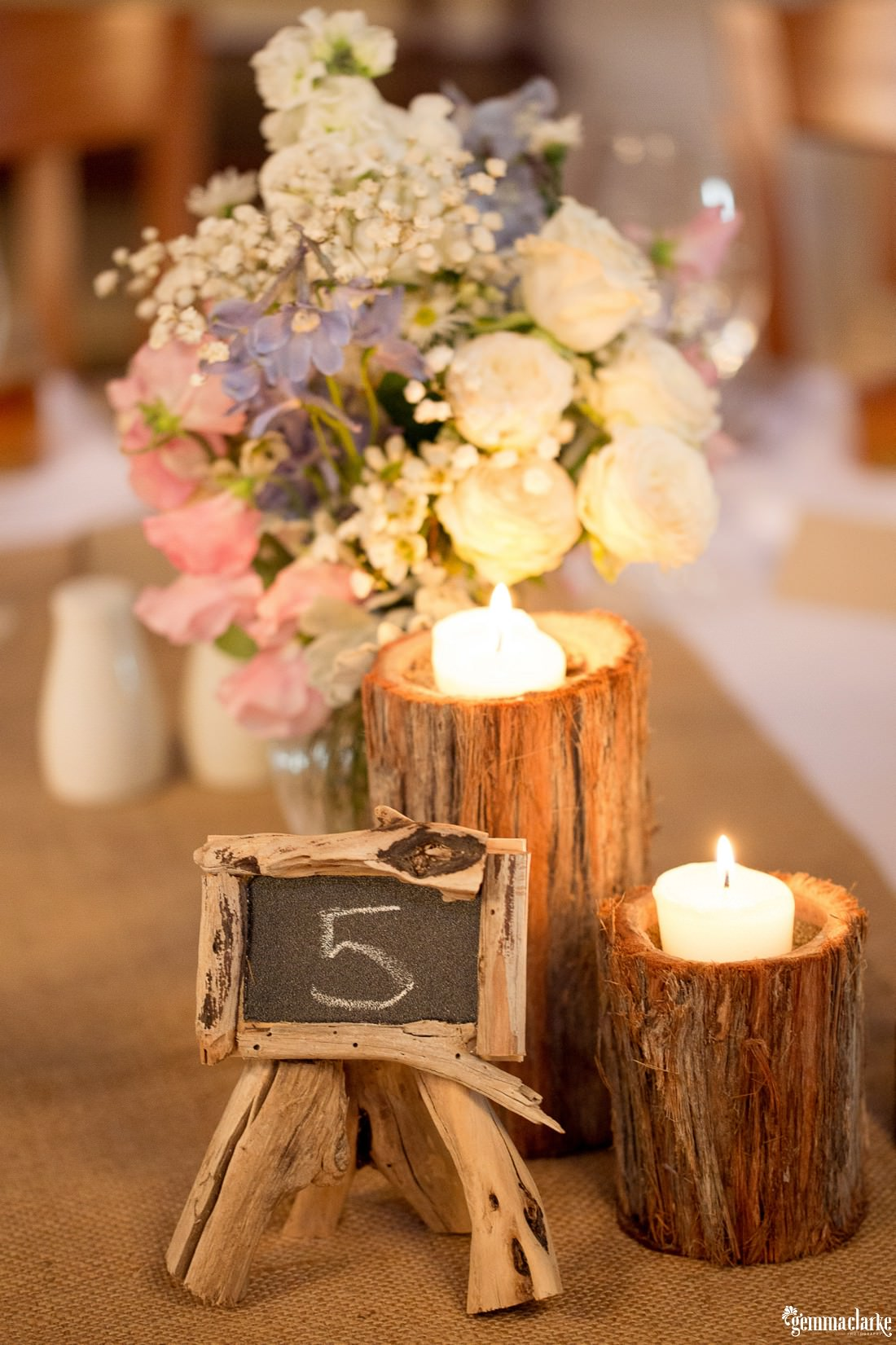 gemmaclarkephotography_vineyard-wedding_anna-and-scott_0050