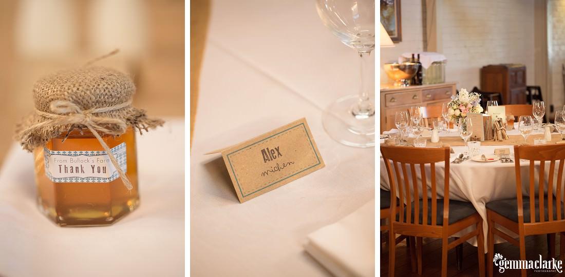 gemmaclarkephotography_vineyard-wedding_anna-and-scott_0051