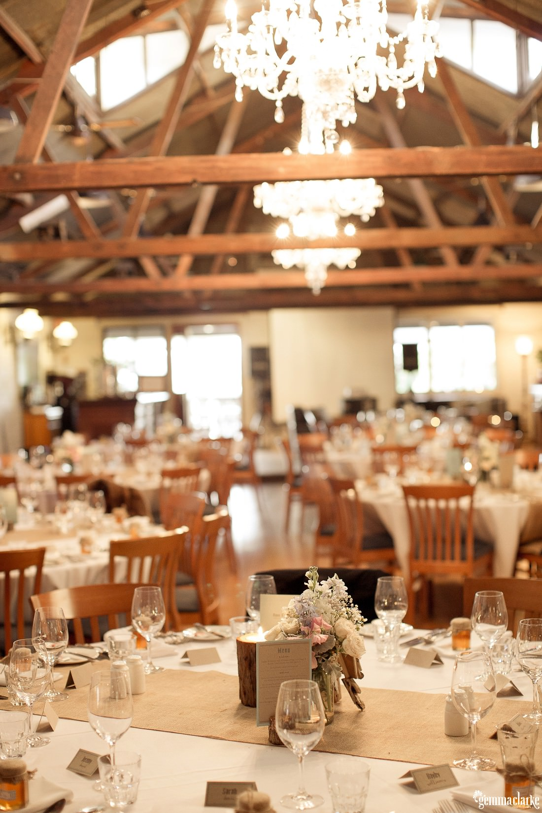 gemmaclarkephotography_vineyard-wedding_anna-and-scott_0053