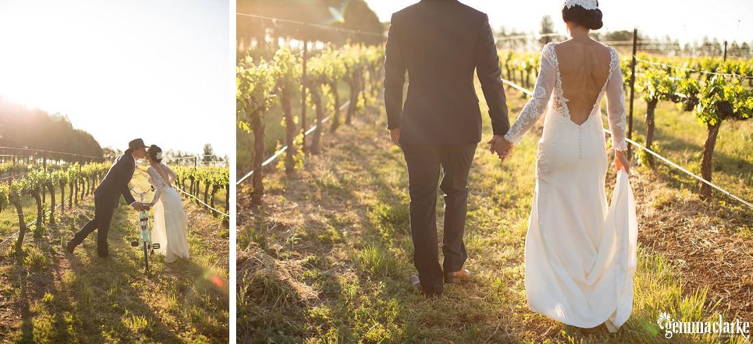gemmaclarkephotography_vineyard-wedding_anna-and-scott_0056