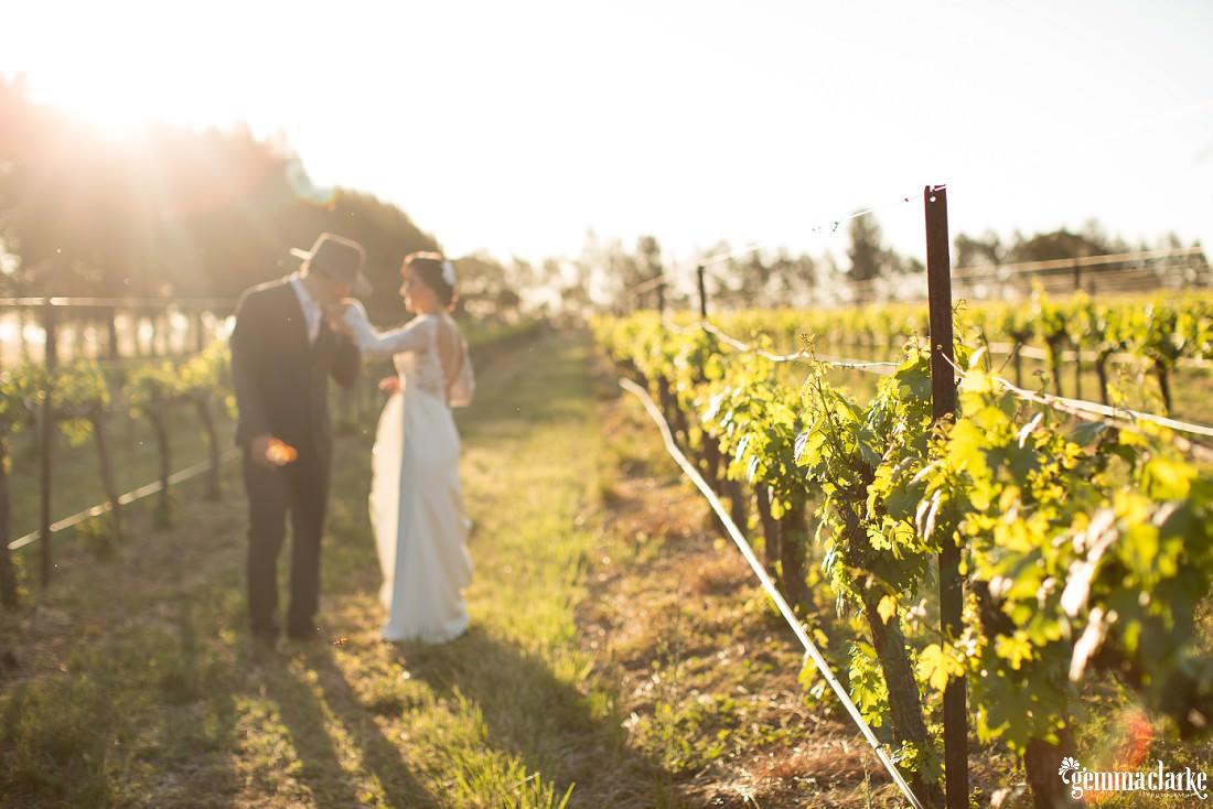 gemmaclarkephotography_vineyard-wedding_anna-and-scott_0058