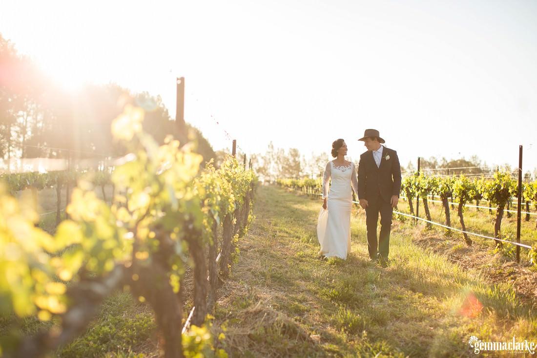gemmaclarkephotography_vineyard-wedding_anna-and-scott_0059