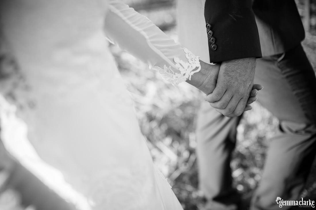 gemmaclarkephotography_vineyard-wedding_anna-and-scott_0060