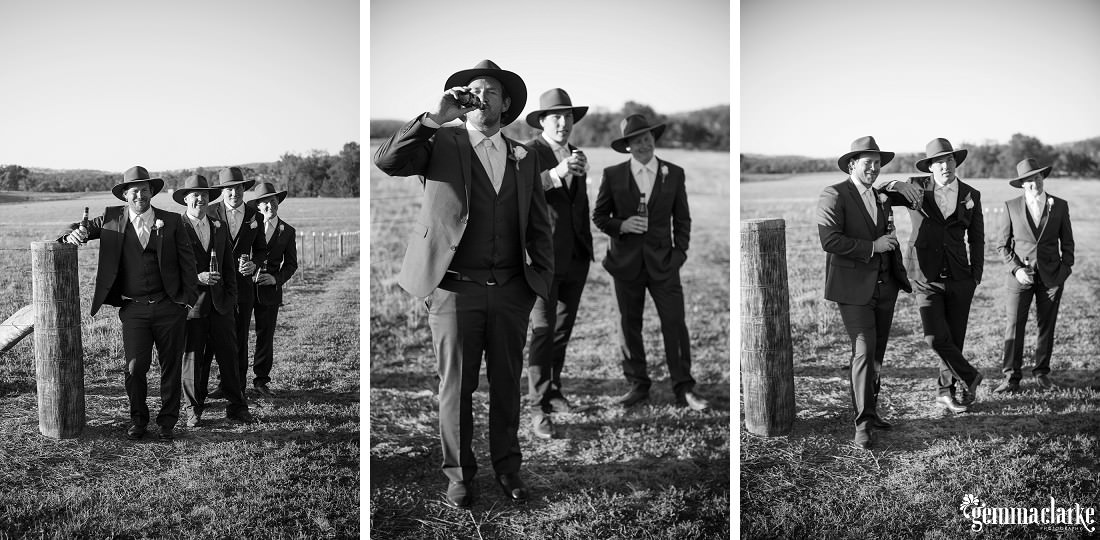 gemmaclarkephotography_vineyard-wedding_anna-and-scott_0061