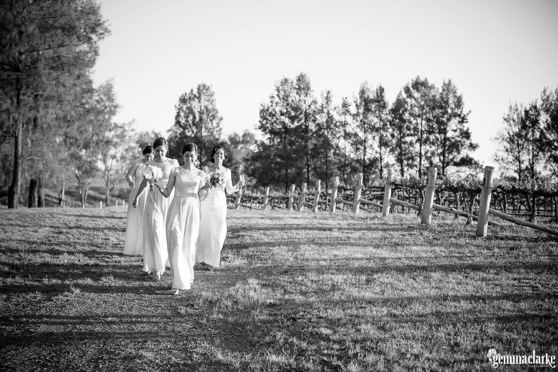 gemmaclarkephotography_vineyard-wedding_anna-and-scott_0062