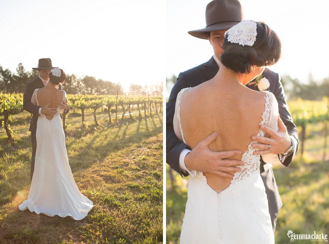 gemmaclarkephotography_vineyard-wedding_anna-and-scott_0063