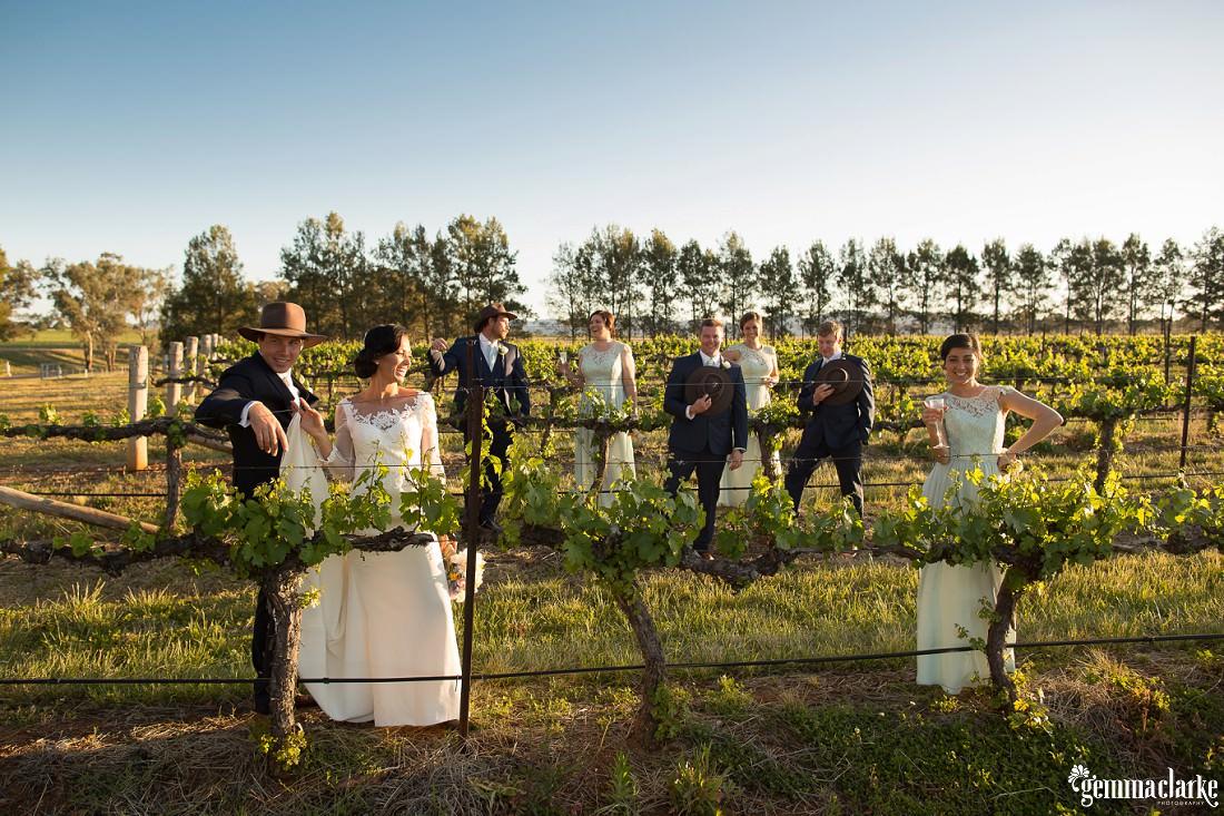gemmaclarkephotography_vineyard-wedding_anna-and-scott_0064